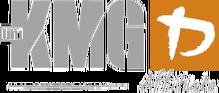 kmg affiliate
